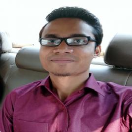 MD. RAHAD